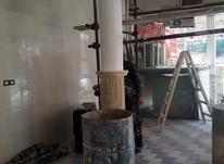 فروش تجاری و مغازه 70 متر در ملارد در شیپور-عکس کوچک