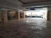 آپارتمان 242 متر پنت هوس شمالی  و جنوبی فروش و معاوضه . در شیپور