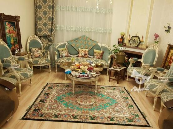 فروش آپارتمان ۱۰۹ متر در مفتح جنوبی در گروه خرید و فروش املاک در تهران در شیپور-عکس1