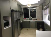 آپارتمان 150 متر در ولنجک در شیپور-عکس کوچک