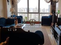 فروش آپارتمان 80 متر در شهرک راه آهن در شیپور-عکس کوچک