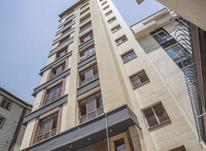 فروش آپارتمان ۲۱۰ متر در پاسداران در شیپور-عکس کوچک