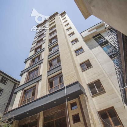 فروش آپارتمان ۲۱۰ متر در پاسداران در گروه خرید و فروش املاک در تهران در شیپور-عکس1