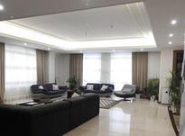 فروش آپارتمان170 پاسداران در شیپور-عکس کوچک