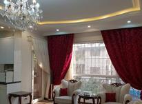 آپارتمان 148 دروس-2خواب- در شیپور-عکس کوچک