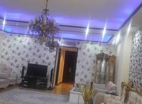 فروش آپارتمان ۷۱ متر در شهرزیبا در شیپور-عکس کوچک