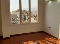 فروش آپارتمان 220 متر در پاسداران در شیپور-عکس کوچک