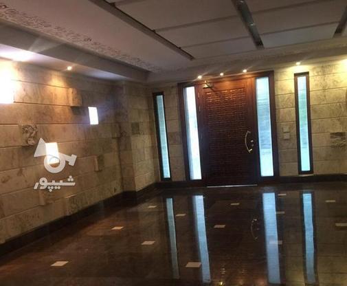 آپارتمان 250 دروسپیشنهاد ایوان-انتخاب برتر در گروه خرید و فروش املاک در تهران در شیپور-عکس2