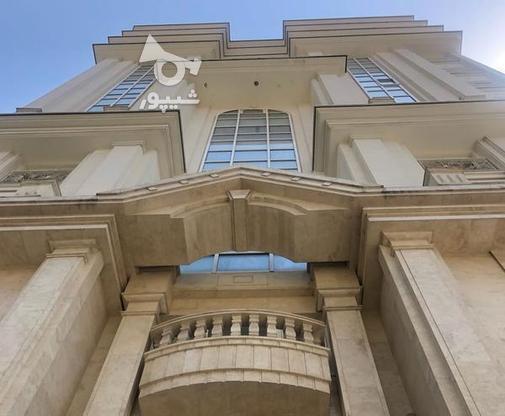 آپارتمان 250 دروسپیشنهاد ایوان-انتخاب برتر در گروه خرید و فروش املاک در تهران در شیپور-عکس1