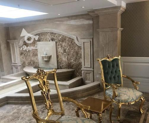 آپارتمان 250 دروسپیشنهاد ایوان-انتخاب برتر در گروه خرید و فروش املاک در تهران در شیپور-عکس3