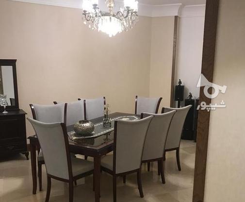 آپارتمان 250 دروسپیشنهاد ایوان-انتخاب برتر در گروه خرید و فروش املاک در تهران در شیپور-عکس8