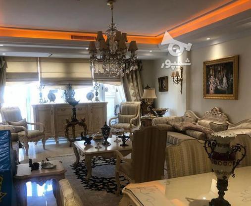 آپارتمان 250 دروسپیشنهاد ایوان-انتخاب برتر در گروه خرید و فروش املاک در تهران در شیپور-عکس7