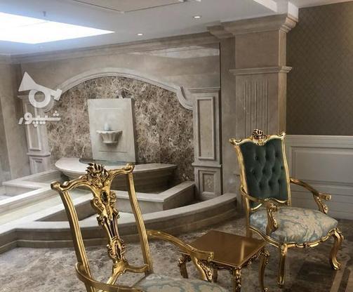 آپارتمان 250 دروسپیشنهاد ایوان-انتخاب برتر در گروه خرید و فروش املاک در تهران در شیپور-عکس6