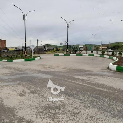 زمین مسکونی 1440 متر  در گروه خرید و فروش املاک در مازندران در شیپور-عکس1