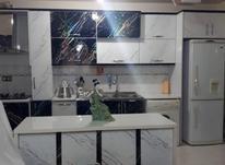 فروش آپارتمان 86 متر در ملارد در شیپور-عکس کوچک