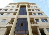 فروش آپارتمان 270 متر در دروس-متریال آس-سیستم هوشمند در شیپور-عکس کوچک