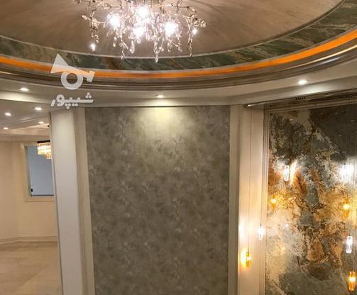250 متری ویو ابدی متریال اورجینال نور کامل پاسداران - در گروه خرید و فروش املاک در تهران در شیپور-عکس5
