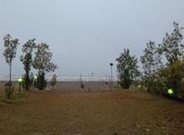 فروش زمین در کرفون ساحلی  در شیپور-عکس کوچک