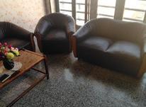 مراقب سالمند در منزل سه روز در هفته در شیپور-عکس کوچک