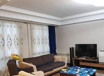 فروش آپارتمان 145 پاسداران-نما دیدنی-ویو ابدی-دروس در شیپور-عکس کوچک