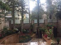 آپارتمان 270  دروس-سیستم هوشمند-متریال آس در شیپور-عکس کوچک