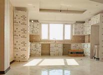 ۹۷ مترنوساز لاکچری فردوس غرب در شیپور-عکس کوچک