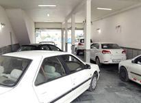 فروش مغازه 400 متری در مرکز شهر در شیپور-عکس کوچک