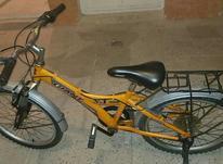 دوچرخه گیانت  در شیپور-عکس کوچک