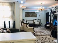 فروش آپارتمان 93 متر در طرشت در شیپور-عکس کوچک