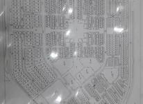270متر زمین فاز4محله 4 در شیپور-عکس کوچک