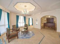 فروش آپارتمان ۱۳۵ متر در پاسداران در شیپور-عکس کوچک