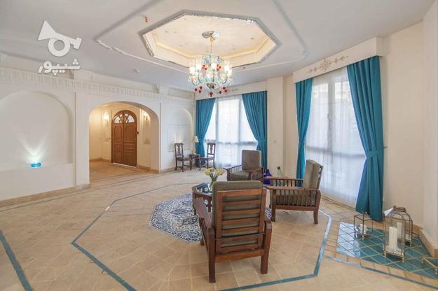 فروش آپارتمان ۷۵ متر در پاسداران در گروه خرید و فروش املاک در تهران در شیپور-عکس1