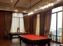 فروش آپارتمان 310 متر در دروس نور ونقشه عالی متریال اس در شیپور-عکس کوچک