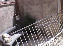 دزدگیرمنزل به متراژ12متر در شیپور-عکس کوچک