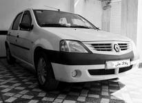 تندر 90 سفید 95 در شیپور-عکس کوچک