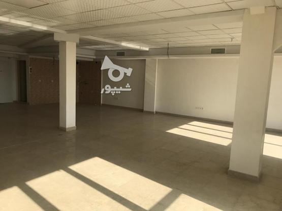 ۱۴۱ متر موقعیت اداری تک واحدی فول امکانات بر سعادتآباد در گروه خرید و فروش املاک در تهران در شیپور-عکس1