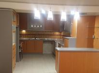فروش آپارتمان ۱۶۷ متر در دروس-لوکیشن خاص-نما ترکیبی در شیپور-عکس کوچک
