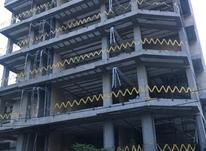 استخدام برقكار نيمه ماهر در شیپور-عکس کوچک