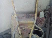 دو عدد فرغون در شیپور-عکس کوچک