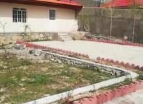 ویلا در مهر آباد در شیپور-عکس کوچک