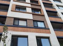 فروش آپارتمان 197 متر در دروس-فول -شیک ولوکس در شیپور-عکس کوچک