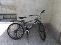 دوچرخه ویوا مدل اکسیژن 24 در شیپور-عکس کوچک