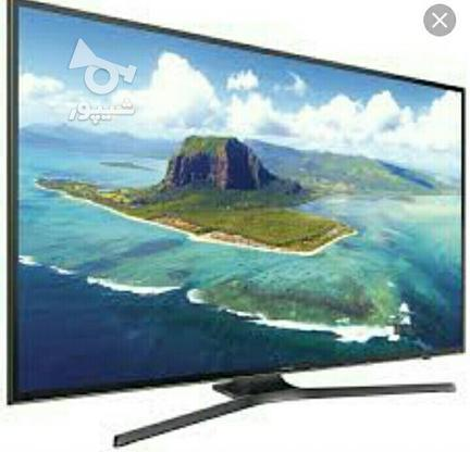 LED60  و تلویزیون 26 سامسونگ در گروه خرید و فروش لوازم الکترونیکی در فارس در شیپور-عکس1