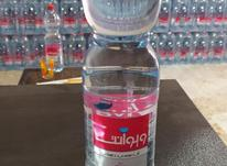 پخش عمده آبمعدنی ویوانت در شیپور-عکس کوچک