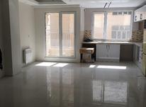 آپارتمان 76 متر در شهرزیبا در شیپور-عکس کوچک