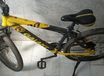 دوچرخه گلانت  در شیپور-عکس کوچک