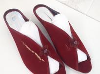 کفش های راحتی  در شیپور-عکس کوچک