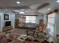 ۹۵ متر آپارتمان  بلوار شیرودی  در شیپور-عکس کوچک