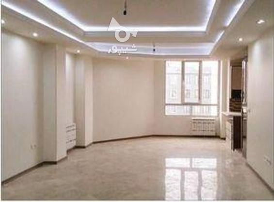 فروش آپارتمان ۱۸۰ متر در پاسداران در گروه خرید و فروش املاک در تهران در شیپور-عکس1