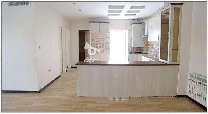 فروش آپارتمان ۱۵۵ متر در دروس در گروه خرید و فروش املاک در تهران در شیپور-عکس1